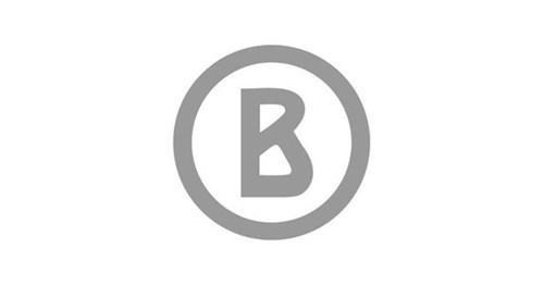 Bogner Homeshopping CH