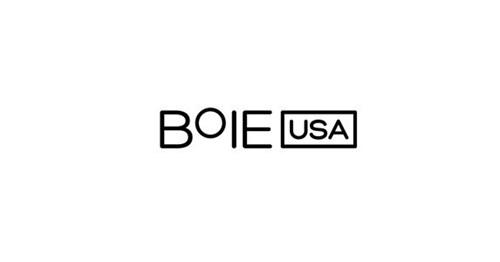 Boie LLC US