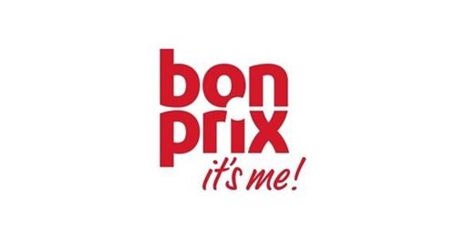 bonprix CH