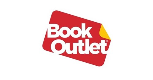 Book Outlet (US)