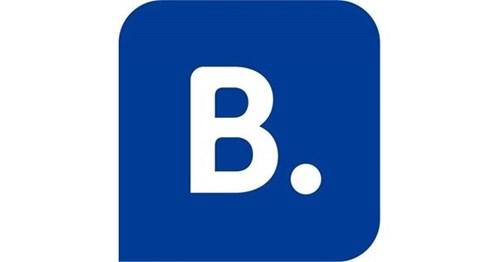 Booking.com APAC