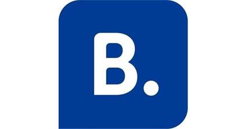 Booking.com North America