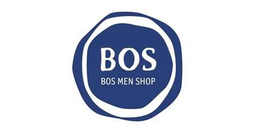 Bos Men Shop NL