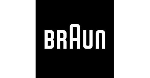 Braun UK
