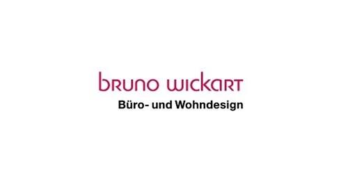 Bruno Wickart CH