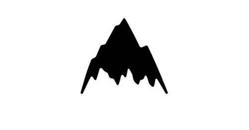 Burton Snowboards UK
