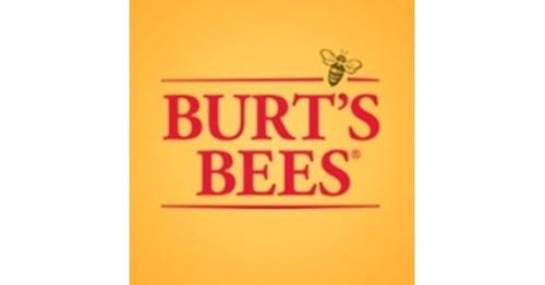 Burts Bees DE