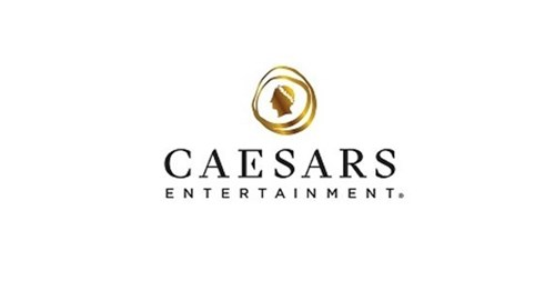 Caesars Entertainment (Global)