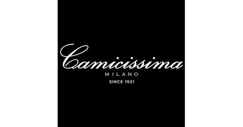 Camicissima IT