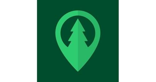 Campspot (US)
