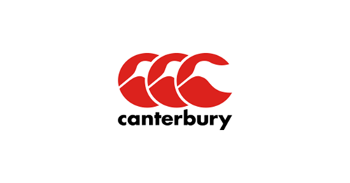 Canterbury of New Zealand Rugby