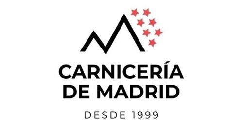 Carnicería de Madrid