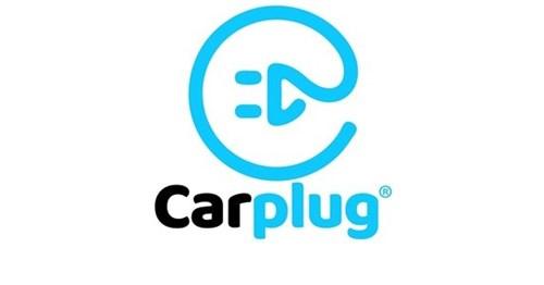 Carplug FR
