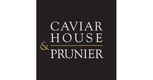 4a9a02edf4f Gift Voucher of Caviarhouse   Prunier