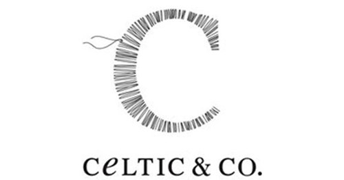 Logo Celtic & Co