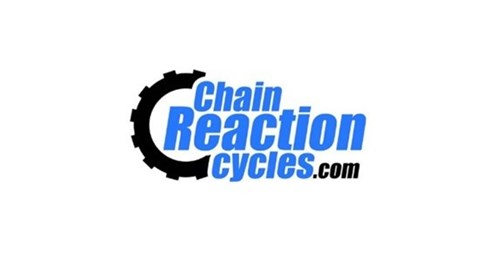 Chain Reaction Cycle