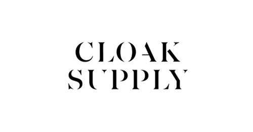 Cloak Supply (US)