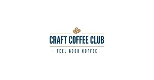 Logo Coffee Subscription