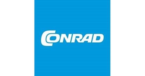 Conrad CH
