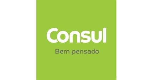 Consul BR