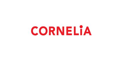 Logo cornelia CH