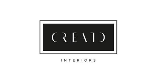 Creatd Interiors