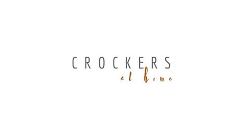 Crockers at Home