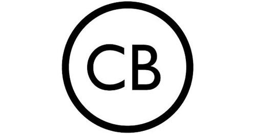 Logo Currentbody IT
