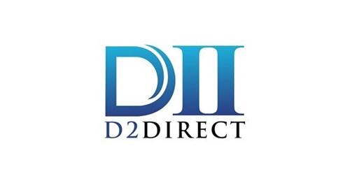 D2Direct Store (US)