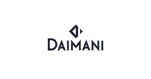 Daimani UK