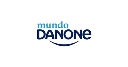 Danone Brazil