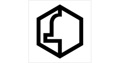 Logo De Bijenkorf FR