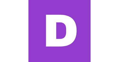 Logo of Deals.Today