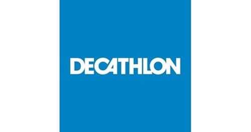 Decathlon BE