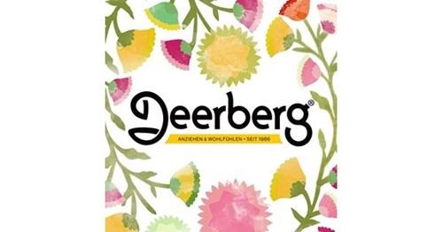 Logo Deerberg DE