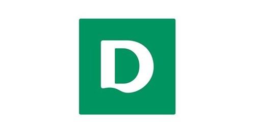 Logo Deichmann DE