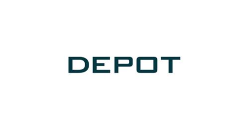 DEPOT Onlineshop CH