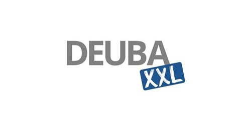 DeubaXXL FR