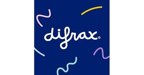 Difrax.com NL - FamilyBlend