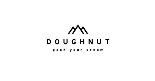 Doughnut US