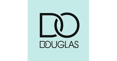 Douglas RO
