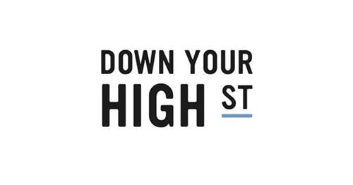 DownYourHighStreet