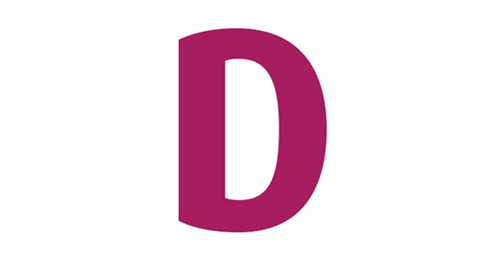 Drogisterij.net BE