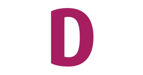 Drogisterij.net NL