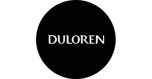 Duloren BR