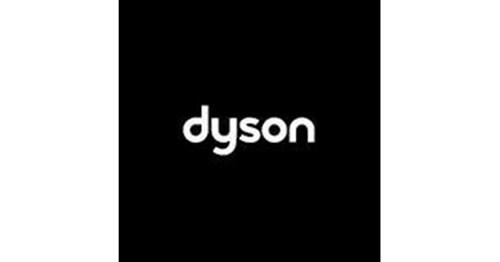 Logo Dyson CH
