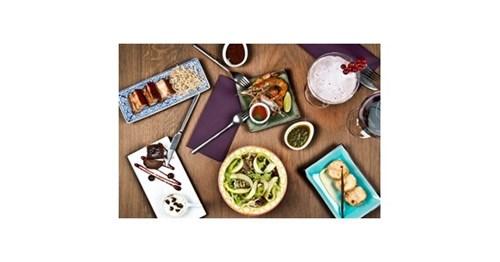 Eat Me Restaurant & Cocktail Lounge - Geneva