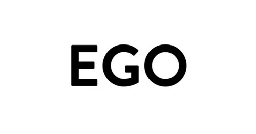 Ego Shoes UK