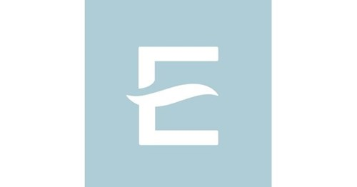Logo Elemis BE