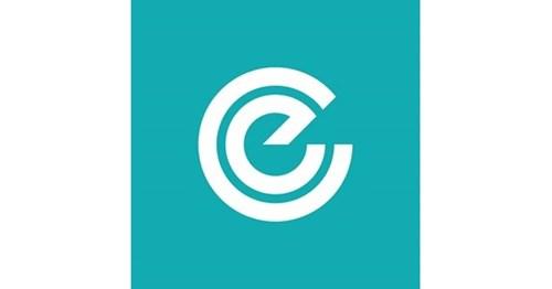 eleonto.com